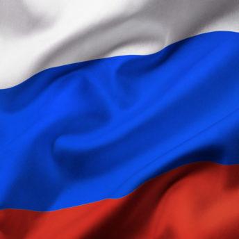 Политика России