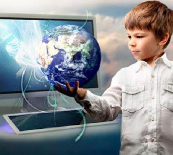 Современное образование и наша жизнь