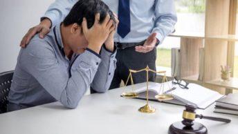 что такое банкротство и как списать долги